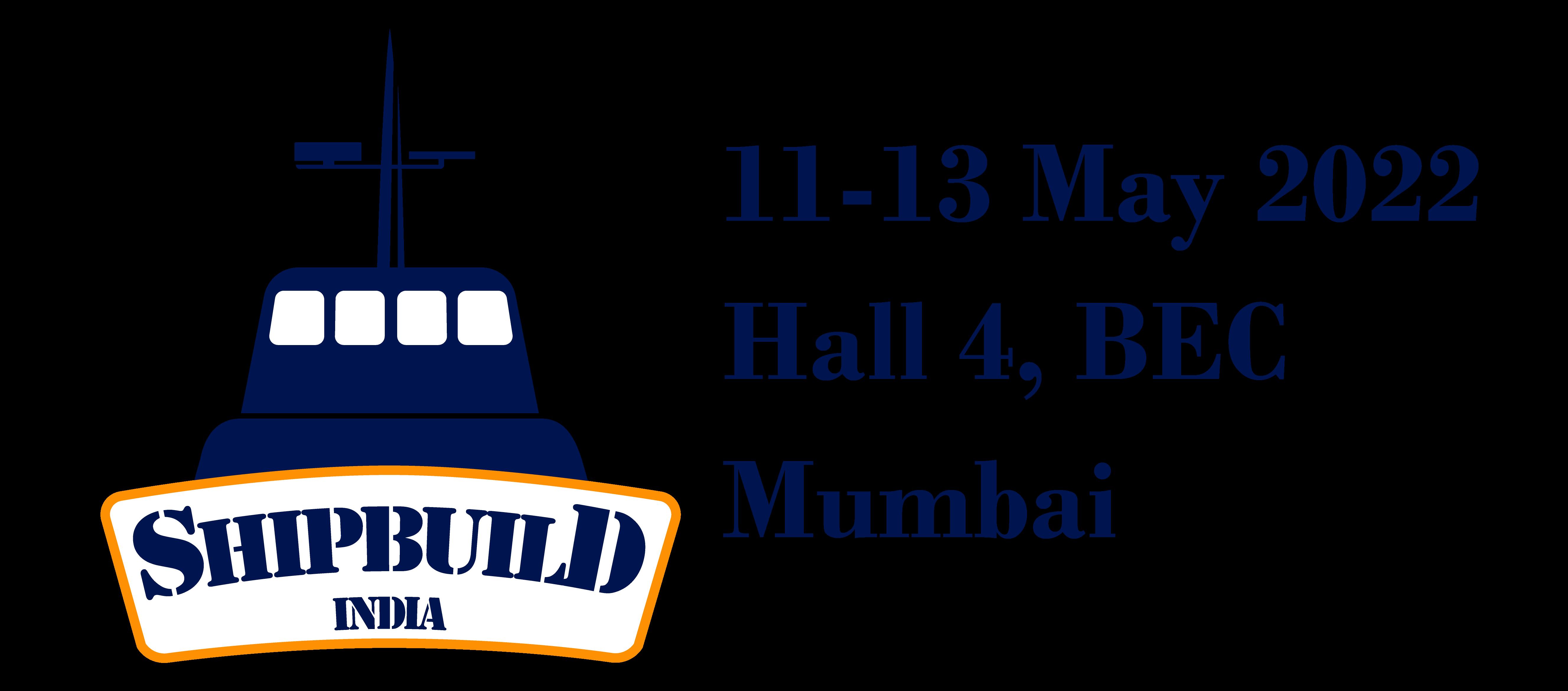 ShipBuild - Mumbai